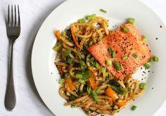 Five Blue Apron Recipes You Should Make At Home