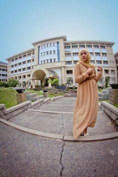 Universitas Pendidikan Indonesia Bandung, November 2013