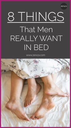 What men want in bed shouldn't be a mystery, but it gets misconstrued all the time. We tend to think men want super erotic, unusual sex positions all night long. Others think men must be into the 50 Healthy Relationship Tips, Long Lasting Relationship, Relationship Advice, Toxic Relationships, Healthy Relationships, What Do Men Want, Married Men, Marriage Tips, Marriage Games