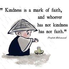 Lao Tzu Quotes, Poet Quotes, Rumi Quotes, Spiritual Quotes, Qoutes, One Word Quotes, Rumi Love, Short Inspirational Quotes, Motivational