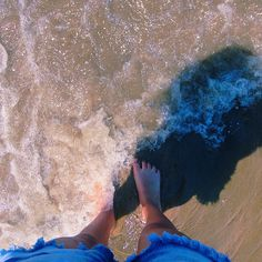beach, photography, summer,