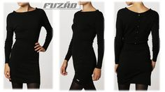 FRACOMINA Dress - New Collection