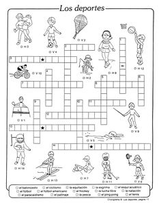 marinteh - 0 results for education Spanish Lessons For Kids, Spanish Lesson Plans, Teaching Spanish, Spanish Worksheets, Fun Worksheets, Spanish Classroom Activities, Word Search Puzzles, Subject And Verb, Spanish Words