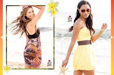 I'll take 'em both!   #Hot #Summer Days: http://www.wetseal.com/catalog/category.jsp?categoryId=1417#
