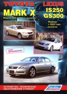 416 best car repair manuals images on pinterest car brake repair you can download auto repair manuals service manuals workshop manuals and electrical wiring diagrams asfbconference2016 Choice Image