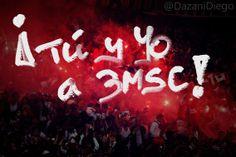 Tú y yo a #3MSC #Independiente #SantaFe #Cisf #Lgars