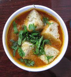 Click here for Calphalon non-stick chili pot