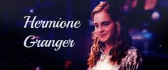 Background on the Pc with Hermione <3 <3 :*