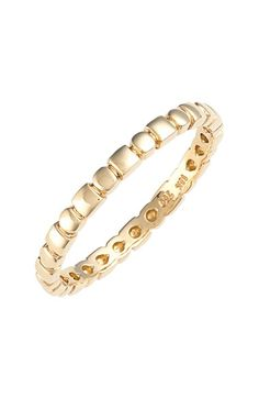 Bony Levy Beaded Ring (Nordstrom Exclusive)