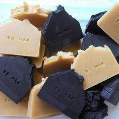 #saboariasoham #artesanal #natural #vegan #carioca #riodejaneiro #Brasil #babaçu #manjericão #cravo #laranja #óleo #oliva #oleoessencial #aroma #soap #sabão #carvão #açafrão #basil #preto