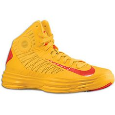 classic fit 3aa6c f19d6 Nike Hyperdunk London 2012 Basketball Shoes, Urban Fashion, Fashion Watches,  Shoe Game,