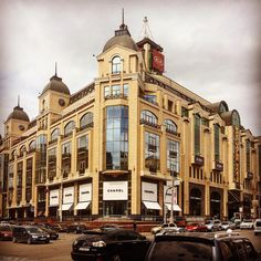 #торговыйцентр #ТЦ #АренаСити #МандаринПлаза #недвижимостьКиева #риелтор #риэлтор #broker #Kiev #Kyiv #Киев #Київ #realestateagent #realestatebroker #realestateporn #realtor #UA #Ukraine #Печерский #shoppingcenter #шопинг #риелторКиев #buildings #bulding #architecture #city #місто #город #urban