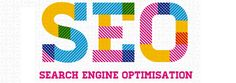Where SEO Is Going In 2014?:  Frankly speaking, SEO is considered as a constantly evolving art having success rates that can never be boxed into any particular methodology. Every year, the SEO trends changes and they seem to have take prevalence every year.