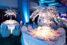 Quinceanera Decorations Image Search Results