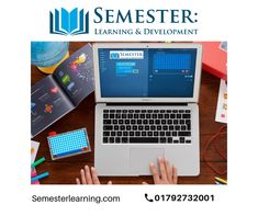 We can help training providers set up remote learning systems such as Learning Managment Systems (LMS), e-portfolios and train your staff how to use them. Learning Courses, Uk Online, Distance, Opportunity, Digital Marketing, How To Find Out, Engineering, Students, How To Apply