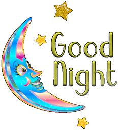 Cute Good Night Quotes, Good Night Gif, Good Night Image, Night Night, Birthday Calender, Good Knight, Evening Quotes, Good Night Sweet Dreams, Good Morning