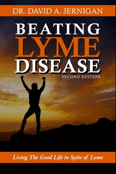 lyme disease photo: Beating Lyme Disease GoodLifeLymefrontcover42208.gif