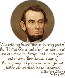 An American heritage Us History, American History, Spurgeon Quotes, Native American Wisdom, Thanksgiving History, Happy Thanksgiving, Political Quotes, In God We Trust, Great Leaders