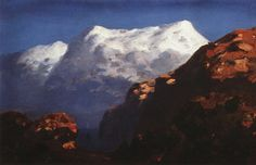 Kuindzhi Mountains 1890 1895.jpg