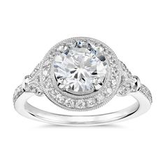 3915 Best Engagement Rings Images In 2019 Halo Rings