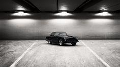 Checkout my tuning #AstonMartin #DB5Vantage 1964 at 3DTuning #3dtuning #tuning