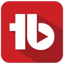 "BRIZZ RAWSTEEN FEAT: GILLIE DA KID ""GUTTA"" (MUSIC VIDEO) - YouTube"