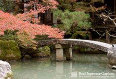 Shōren-in | Real Japanese Gardens