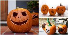 Get creative this Halloween!