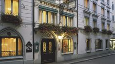 Holidays to the historic 4 star Hotel Wilden Mann in lakeside Lucerne, with The Swiss Holiday Company. Book with the UK experts for Switzerland holidays Swiss National Day, Last Minute Hotel Deals, Destinations, Europe, Park Hotel, Top Hotels, Hotel Reviews, Restaurants, Switzerland