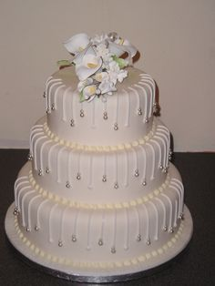 walmart wedding cakes bakery wedding cakes from sam s club 2472px i want this one 21655