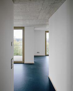 Helen Keller, Floor Design, Flooring, How To Plan, Furniture, Room, House, Granola, Dance