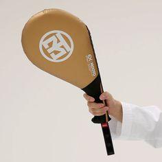 Mooto Extera Double Target Mitt S2 MMA Taekwondo Boxing Kickboxing Fighter 1ea