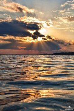 Hilton Head Island, South Carolina Morning! They would have church on Sunday morning on the beach.