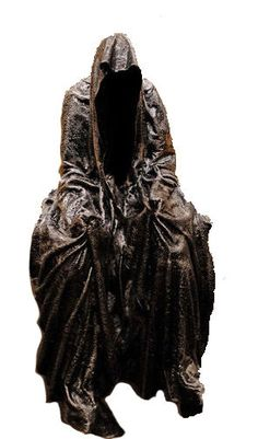 Currently at the #Catawiki auctions: Manfred Kielnhofer - Guardians of Time