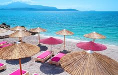 Türkei Urlaub Side Meer http://www.turkeiurlaubhotels.com/turkei-urlaub-side/