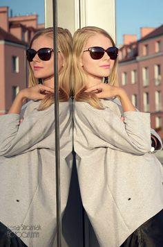 Zdjęcia dla Modivena.pl - Irena Stróżniak Fotografia. #modivena #fashion #moda