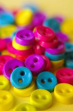 Button Up!-  Getty | by JebbiePix
