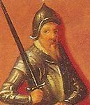 Geni - Friedrich I von Hohenzollern, Burggraf zu Nürnberg, Kurfürst zu Brandenburg (1371-1440)- Kadolzburg my Paternal 19th great grandfather