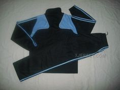 http://www.xjersey.com/5398.html Only$60.00 5398 Free Shipping!