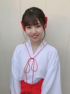 Hinata, Kawaii, Idol, Relax, Heart, Fashion, Moda, Fashion Styles, Fashion Illustrations