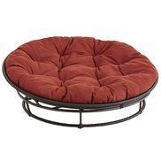 Pupasan Dog Bed
