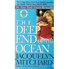 """""""It's an intense tale that really is a mother's worst nightmare. A lot of you who are mothers think you can't read the book at first, but you really can--trust me.""""--Oprah"""