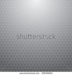 Facette Texture photos, Photographie Facette Texture, Facette Texture images : Shutterstock.com Images, Texture, Photos, Veneers Teeth, Photography, Surface Finish, Pictures, Photographs, Cake Smash Pictures