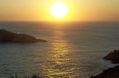Praia Pontal Do Atalaia (arraial Do Cabo-rj) Papel de Parede no Baixaki