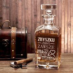 Jack Daniels Whiskey, Whisky, Whiskey Bottle, Perfume Bottles, Humor, Drinks, Drinking, Beverages, Humour