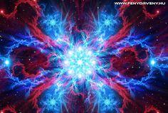 A kvantumgyógyítás alapjai - Fényörvény.hu  #spiritualitás #spiritual #fényörvény #kvantumgyógyítás #quantum #healing Aktiv, Massage, Electric, Vibrant, Colors, Health, Products, Health Care, Colour