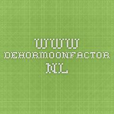Voedingscentrum over Het hormoonbalansdieet.... http://www.dehormoonfactor.nl/voedingscentrum-spreekt-over-het-hormoonbalansdieet