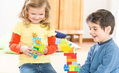 LEGOs for 5 Year Olds - List of the Best for Boys and Girls 2016
