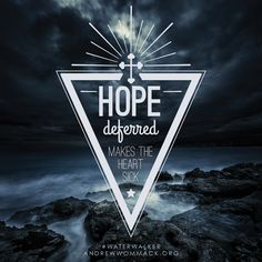#hope #grace #faith #andrewwommackministries