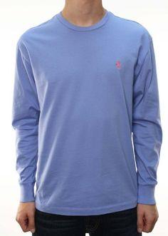 T Men's Lauren ShirtShopping Polo Ralph Long Sleeve List SUzMVqp
